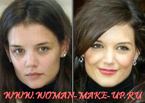 http://www.woman-make-up.ru/_ph/7/2/11821783.jpg